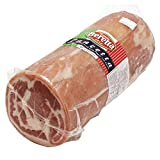 Pancetta Beretta 3.2 lb - Pack of 2