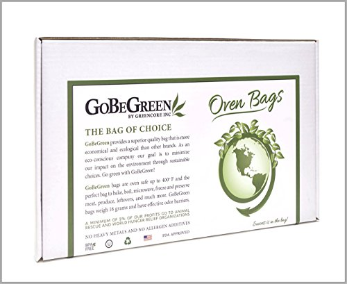 gobegreen-odor-proof-smell-blocking-turkey-oven-home-garden-bags-100-count