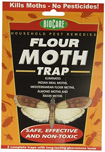 bio-care-naturals-s201-pantry-flour-moth-trap