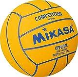 Mikasa Water Polo Ball Womens Size 4