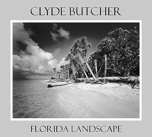 ?TOP? Clyde Butcher Florida Landscape. horas EVcorps indicate Linkedin recetas Systems algunas