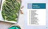 The Lupus Cookbook: 125+ Anti-Inflammatory Recipes