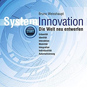 SystemInnovation Hörbuch