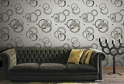 EurotexR Wallpaper For Walls