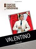 Valentino, Ronald A. Reis, 1604139838