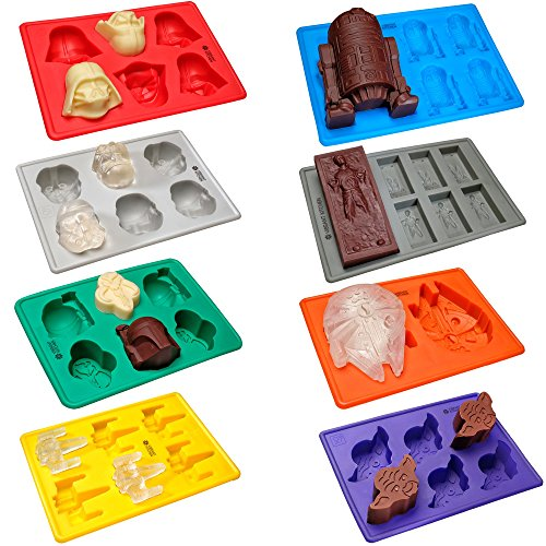 set-of-8-star-wars-theme-silicone-tray-ice-cube-and-candy-mold-by-vibrant-kitchen-for-baking-candy-a