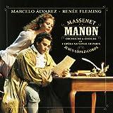 Manon [Alvarez]