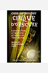 [ CIRQUE D'OBSCURE ] By Carr, Sarah Jayne ( Author) 2013 [ Paperback ]