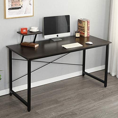 soges Computer Desk