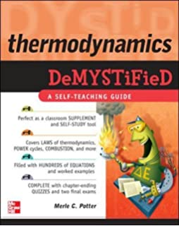 Statics And Dynamics Demystified Pdf