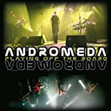 Playing Off The Board (Ltd. Edition) by Andromeda (2009-10-06)