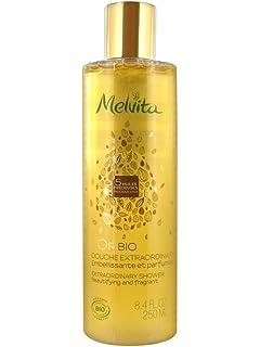 Melvita Extraordinaire 100 Et Huile MlBeautã© Parfum PkX80OnwN