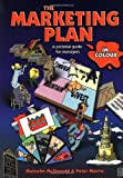 Marketing Plan in Colour (Chartered Institute of Marketing)