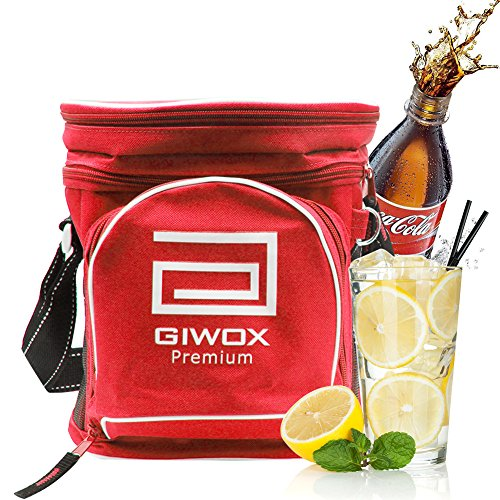 giwox-portable-soft-cooler-lunch-bag-lunch-cooler-with-id-pocket-strong-zipper-perfect-for-family-pi