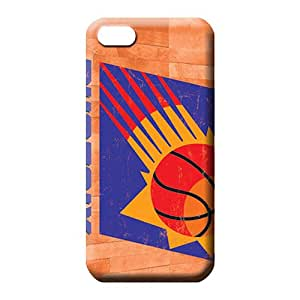 iphone 6plus 6p cover Awesome For phone Protector Cases phone skins nba hardwood classics