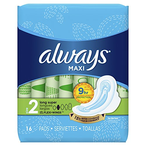 r W/Flexi-Wings Unscented 16 Count ()