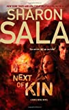 Next of Kin (A Rebel Ridge Novel)