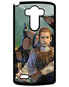 New Style Hard Case Cover For Final Fantasy 12 LG G3 8156732ZJ807367326G3 Gladiator Galaxy Case's Shop