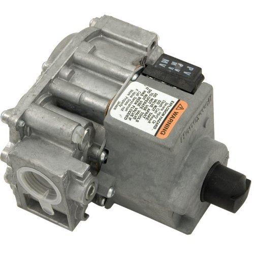 (Pentair 073998 IID Natural Gas Valve Replacement MiniMax and PowerMax Heater)