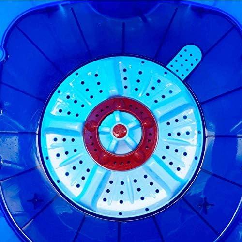 Extractor de resina en frío / Lavadora centrifugadora Pure Factory ...