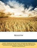 Bulletin, S. W. McCallie, 1146160569