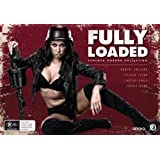 Fully Loaded: Schlock Horror Collection