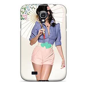 Awesome APS16923njYC S.N.H Defender Tpu Hard Case Cover For Galaxy S4- Katy Brand