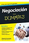 https://libros.plus/negociacion-para-dummies/