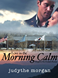 Love in the Morning Calm, Prequel to The Pendant's Promise