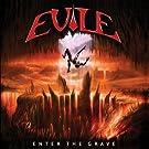 Enter the Grave Redux Edition