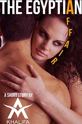 The Egyptian Affair