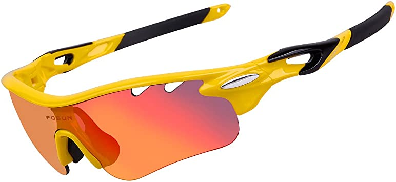 Playbook carretera montaña ciclismo gafas gafas gafas polarizadas ...