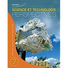 Sciences et Technologie 7 - Les substances pures et les mélanges, Ontario: Grade 7