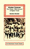 Khyber Caravan, Gordon Sinclair, 1590480899