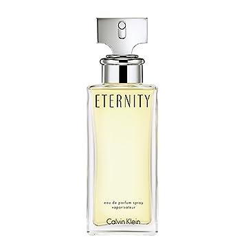 100ml Femme By Klein Eternity Eau Calvin Spray De Parfum iPXuZOkT
