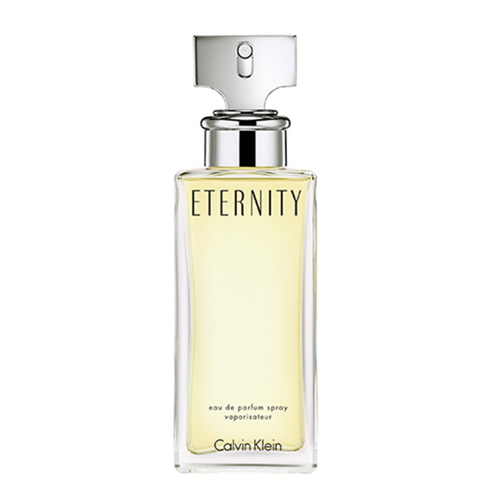 Amazoncom Calvin Klein Eternity Luxurious Body Lotion 67 Fl Oz