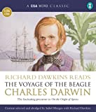 Voyage of the Beagle (A CSA Word Classic)