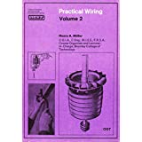 Practical Wiring: v. 2