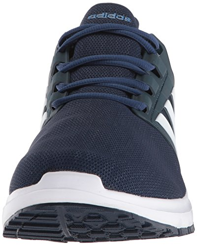 2 White Cloud adidas Running Men's Shoe Energy Noble Collegiate Indigo Navy P4qt8