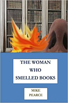 El Mejor Utorrent Descargar The Woman Who Smelled Books Epub Gratis 2019