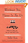 Without You, There Is No Us