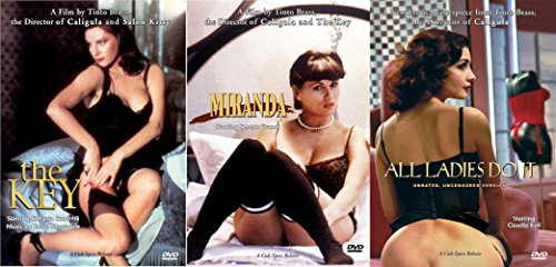 All ladies do it online movie