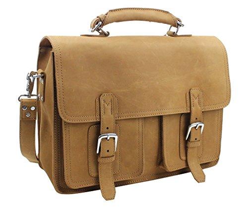 vagabond-traveler-18-extra-large-pro-leather-briefcase-laptop-bag-lb01-brown
