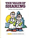 Value of Sharing: The Story of the Mayo Brothers