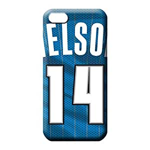 iPhone 6 Plus Case 5.5 Inch cases With Nice Appearance New Fashion Cases phone carrying skins orlando magic nba basketball