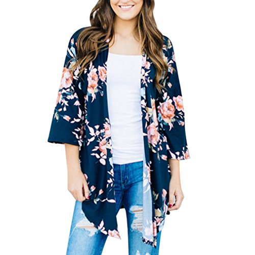 FORUU for Womens 2019 Newest Arrival Under - Cover Kasuri