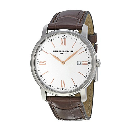 baume-mercier-mens-bmmoa10144-classima-analog-display-quartz-brown-watch