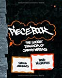 Piecebook, Sacha Jenkins and David Villorente, 379133896X