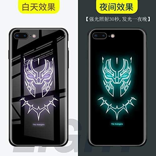 coque avengers iphone 7 plus