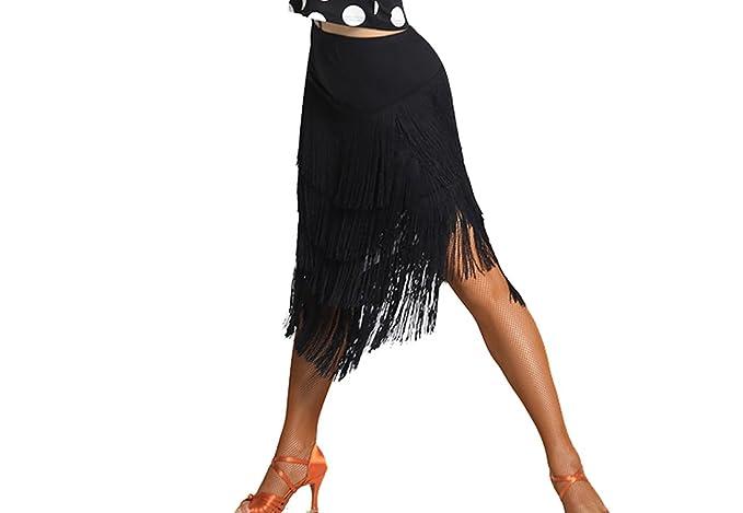 CHAGME - Abrigo - plisado - para mujer negro negro Medium: Amazon.es: Ropa y accesorios